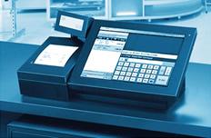 registratori-di-cassa